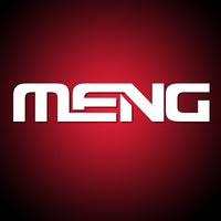 Акция на модели Meng