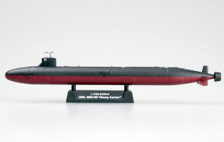37303 USS.SSN-23 JIMMY CARTER