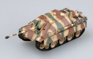 36239 Танк Jagdpanther Germany Army 1945
