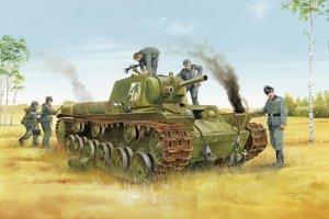 Продажа старых запасов БТТ и артиллерия 39103.1000x0