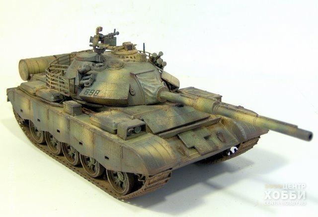 Картинки по запросу средний танк