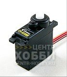 Сервопривод 1,8 кг Micro Servo / CS-928BB