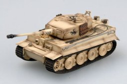 36219 1/72 Танк Tiger I Late Type s.Pz.Abt. 505 Russia