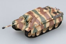 36239 1/72 Танк Jagdpanther Germany Army 1945