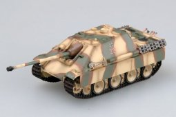 36242 1/72 Танк Jagdpanther s.Pz.JgAbt.654, France, May