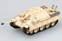 36243 1/72 Танк Jagdpanther s.Pz.JgAbt.654, autumn 1944