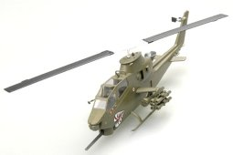37098 AH-1F - German
