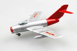 "37131 1/72 Chinese Air Force""Red fox"""