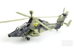 37006 Вертолет Eurocopter Tiger окрас German EC-665 Tiger UHT 9826