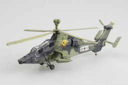37007 Вертолет Eurocopter Tiger окрас German EC-665 Tiger UHT 9812