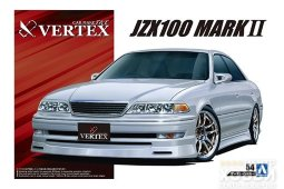 05576 VERTEX JZX100MARK II TOURER V '98